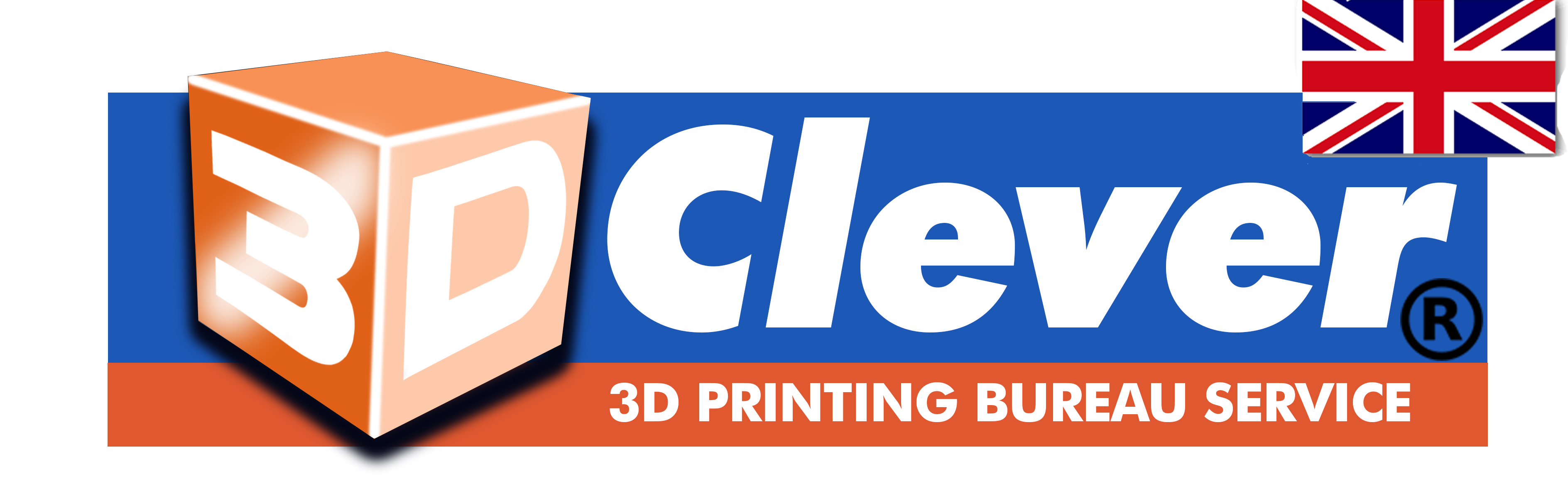 3dclever